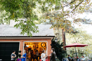 Shop Local: The Fort @ 3512