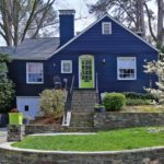 Cameron Village home for sale Annie Meadows Hudson Residential