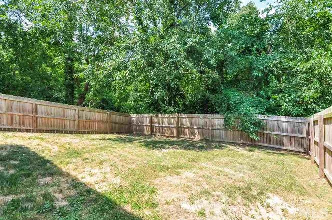 1531 Battery Dr Raleigh, NC 27610-2625