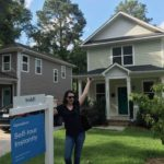 1531 Battery Drive, Raleigh