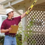 Why Hire a Home Inspector