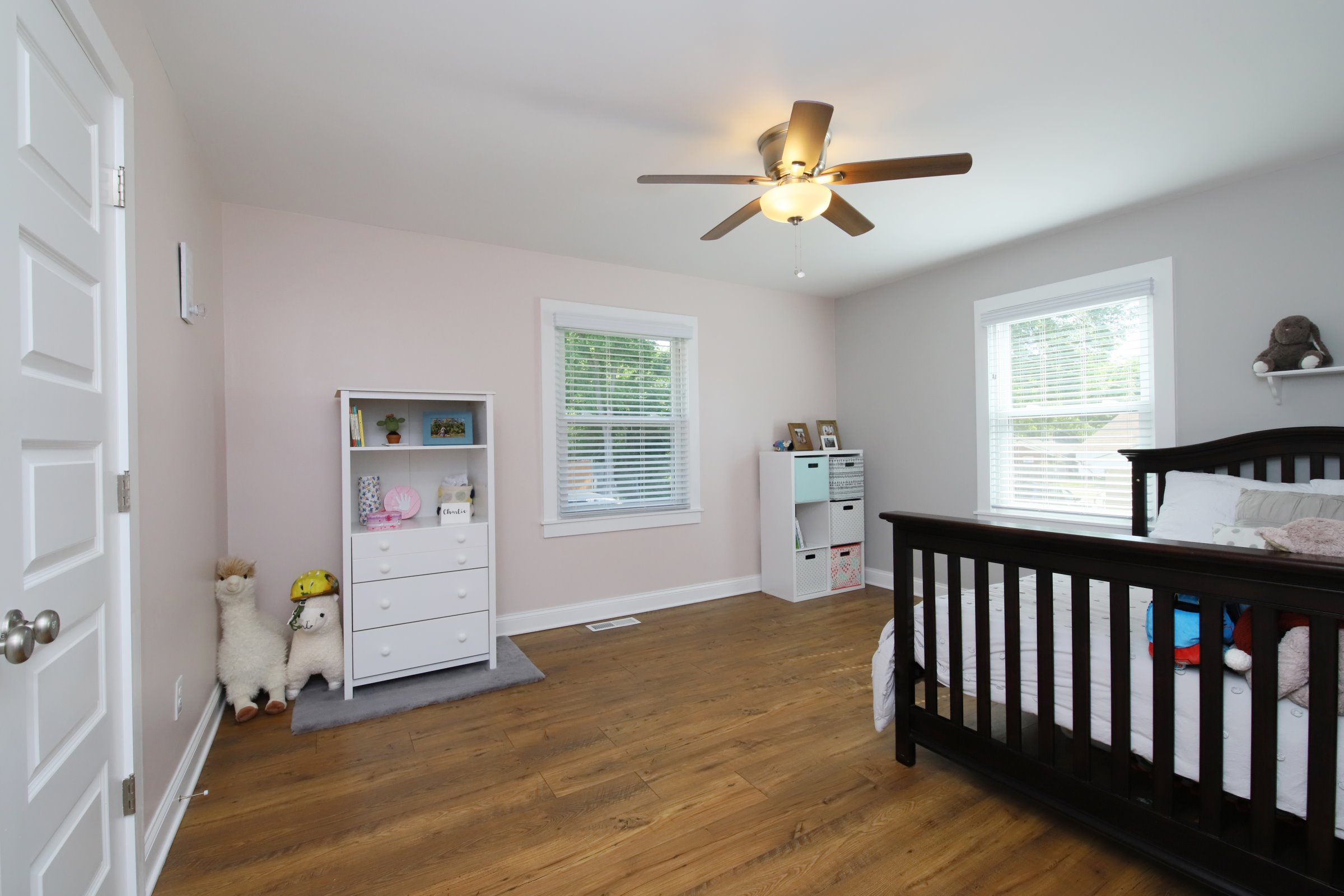 Now Showing: 1308 E. Lane Street - Raleigh, NC 27610