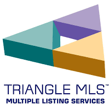 Triangle MLS
