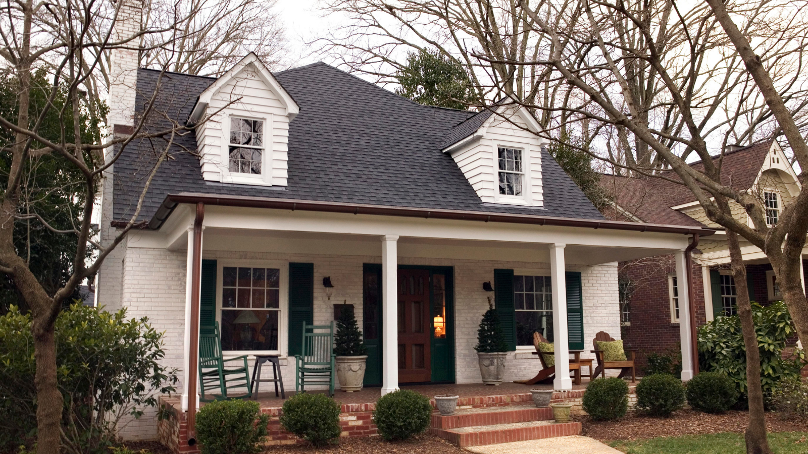 Homes for Sale in Raleigh, NC With Annie Meadows
