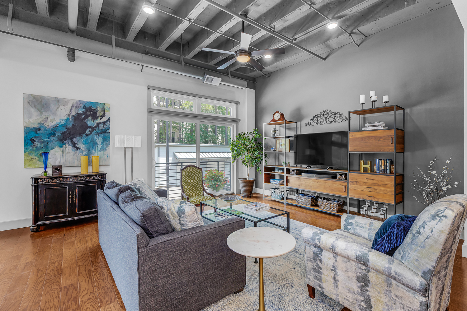 1300 St Marys Street Raleigh Listed for Sale by Annie Meadows at Hudson Residential Photos by Aerial Productions Unlimited