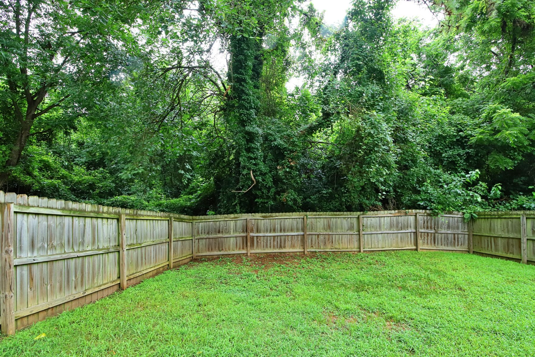 1531 Battery Drive Raleigh NC 27610 Annie Meadows Realtor at Hudson Residential - 116